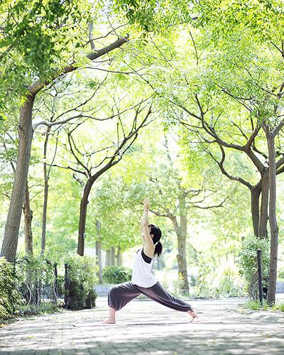 ac-yoga